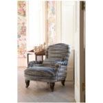 alphonse-chair-in-argento-velvet-pewter-3
