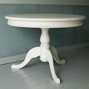 Berggren-Round-Pedestal-Table-Pearl