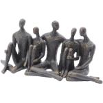 Dearest Friends figurine