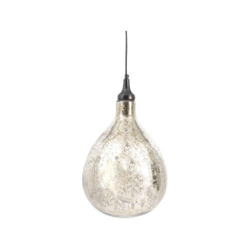 Endsleigh Bubble Pendant Light