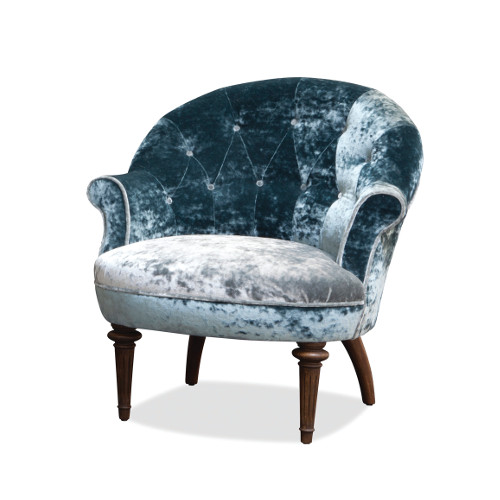 ferdinand-chairs-in-ava-velvet-cut-out 1