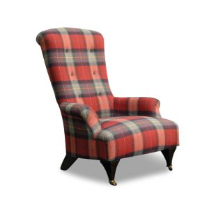 hawthorne-chair-in-viola-hunting-red-cut-out