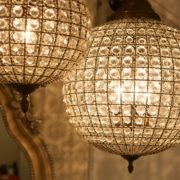 henley-crystal-chandeliers-mood-shot