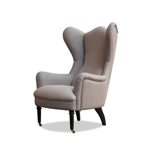 rickman-chair-in-restorers-linen-cut-out-1