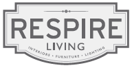 STYLISH LIVING IN HASTINGS OLD TOWN AND ONLINE Respire Living ships beautiful furniture and home accessories around the world and also have a store in the seaside town of Hastings, East Sussex.