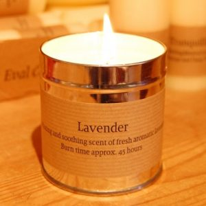 st_eval_lavendar