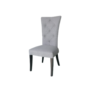 Apsley Buttonback Dining Chair 700052