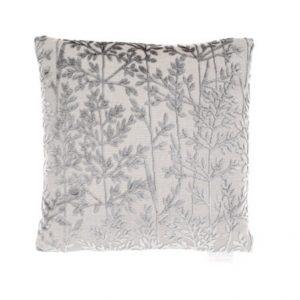 Batur Haze Cushion