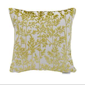 Batur Lemongrass