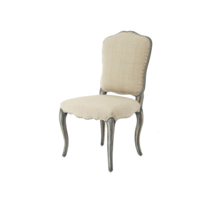 Winchester Mindi Dining Chair (Bought in Pairs) 337748
