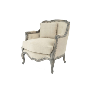 Winchester Mindi Occasional Chair 337651