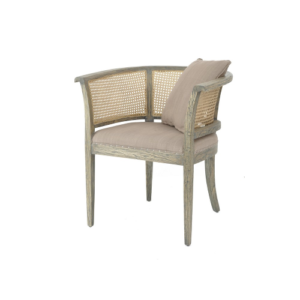 Winchester Rattan Chair 337654