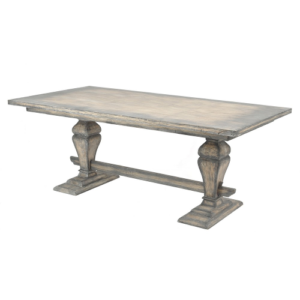 Winchester Mindi Dining Table 337644