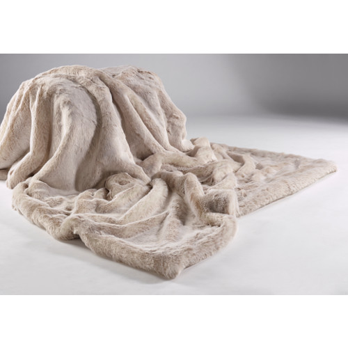 beige-alaska-faux-fur-fox-throw