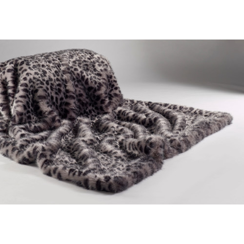 grey-leopard-throw-faux-fur