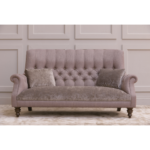 Holkham Sofa in Rodin Heather