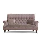 holkham-sofa-in-rodin-heather-cut-out