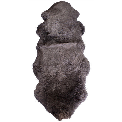 luxury-sheepskin-double-grey