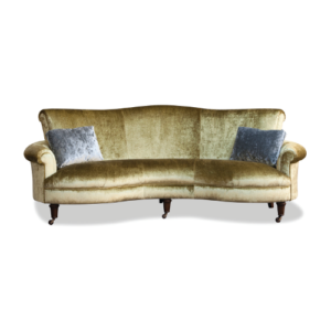 matilda-sofa-in-ava-velvet-green-gold-cut-out