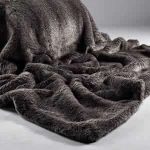 oyster-grey-throw-faux-fur