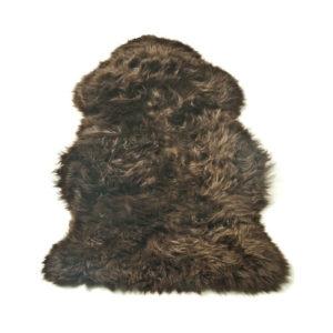 sheepskin-rug-extra-large-chocolate