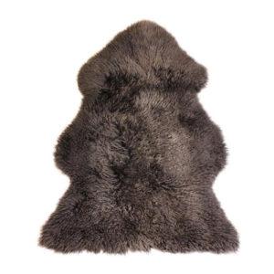 sheepskin-rug-extra-large-grey