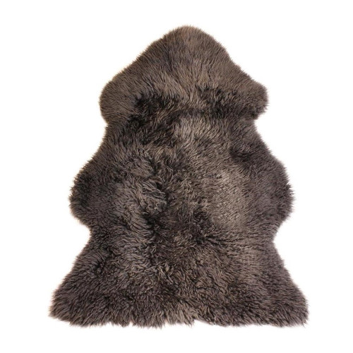 sheepskin-rug-extra-large-grey