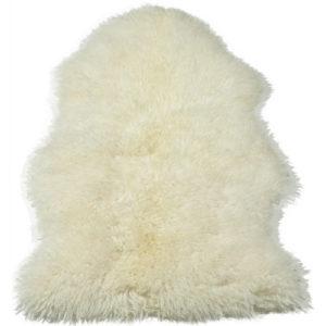 sheepskin-rug-extra-large-ivory