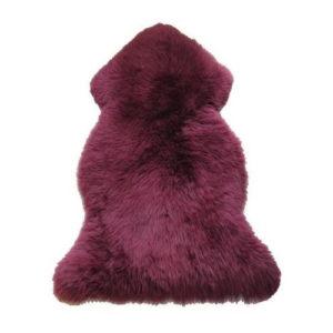 sheepskin-rug-extra-large-mulberry