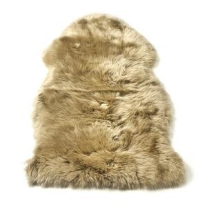 sheepsking-rug-extra-large-taupe