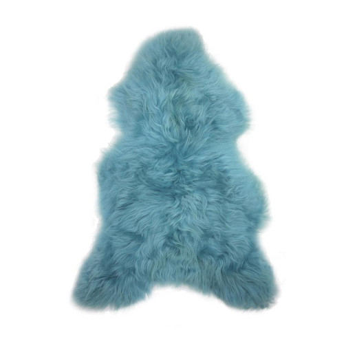 super-soft-icelandic-sheepskin-aqua