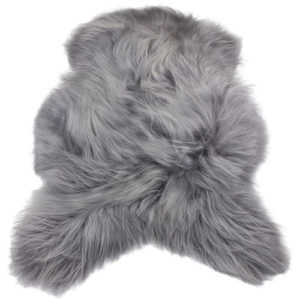 super-soft-icelandic-sheepskin-grey