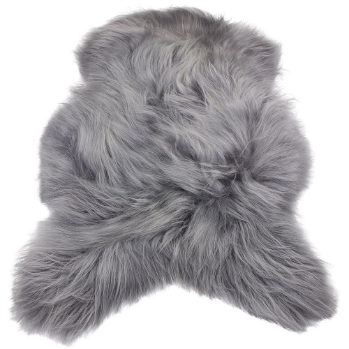 super-soft-icelandic-sheepskin-grey