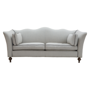 Wolseley- sofa-Cut out