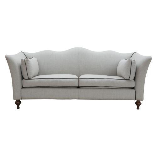 Wolseley- sofa-Cut out