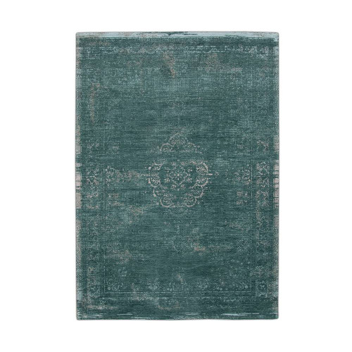distressed-medallion-sea-green-flatlay-8258