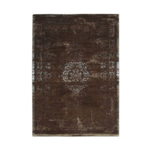 distressed-medallion-woodland-brown-flatlay-8256