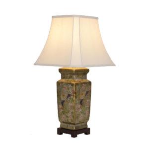 phoenix-lamp