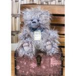 silver tag bear 17112_alexander_lifestyle