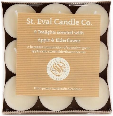 apple-and-elderflower-tealights-flatlay