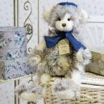 silver tag bear ava_17127_lifestyle