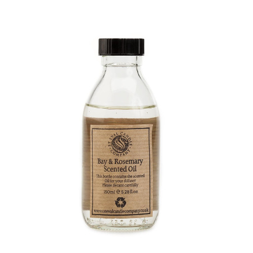 bay-and-rosemary-reed-diffuser-refill