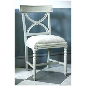 bellman-swedish-dining-chair