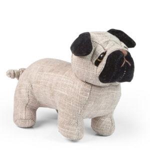 bogart-pug-junior-paperweight