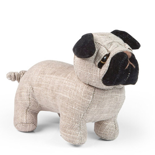 bogart-pug-junior-paperweight