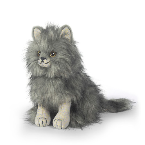 dsdot01-majestic-maine-coon-cat doorstop