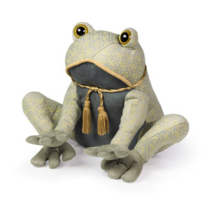 dsdot161-posh-prince-toad doorstop