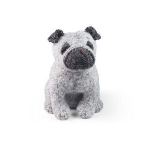 dsnd08-puggles-pug doorstop