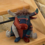 dspch05-patchwork-highland-cow