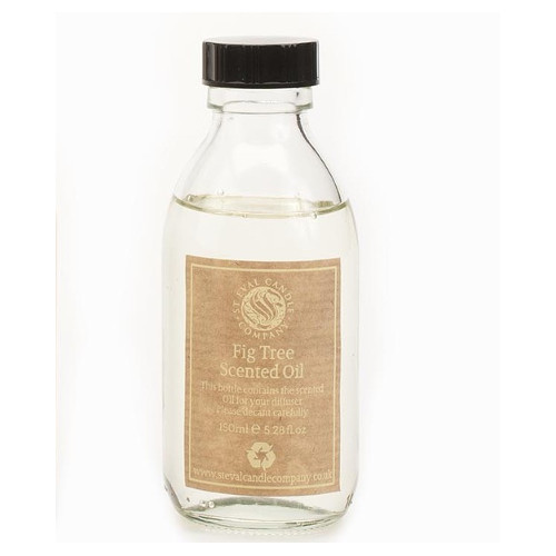 fig-tree-reed-diffuser-refill